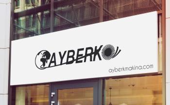 ayberkmakina.com