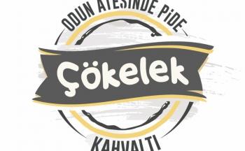 cokelek.com.tr