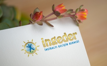ingeder.org