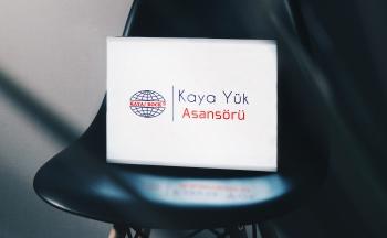 kayayukasansoru.com