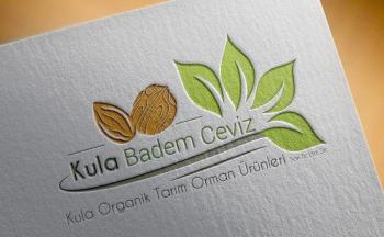 Kulabademceviz.com
