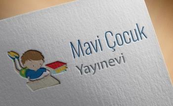mavicocukyayinevi.com