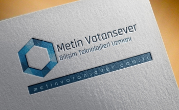 Metinvatansever.com