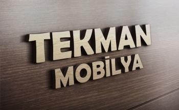tekmanmobilya.com.tr