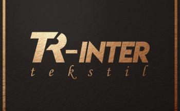 trinter.com.tr